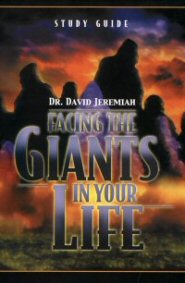facing-the-giants-in-your-life